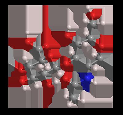 Mengenal Hyaluronic Acid