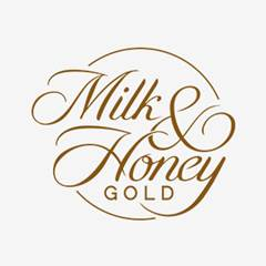 milk-and-honey-gold