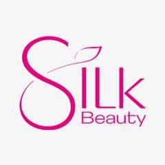 silk-beauty