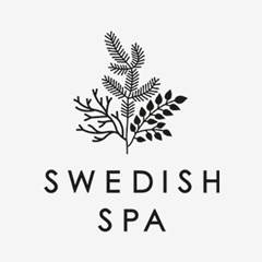 swedish-spa